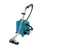 extraktor carpet